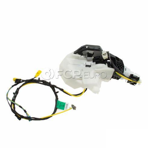 Mercedes Door Lock Vacuum Actuator - Genuine Mercedes 2207307135