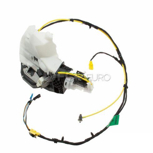 Mercedes Door Lock Vacuum Actuator - Genuine Mercedes 2207307235