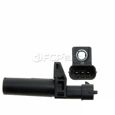 Mercedes-Benz Engine Crankshaft Position Sensor (C300 C350 E400) - Genuine Mercedes 2769050700