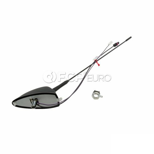 Mercedes Antenna (Sprinter 2500 Sprinter 3500) - Genuine Mercedes 9068200475