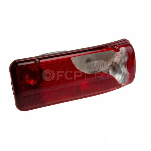 Mercedes Tail Light Assembly (Sprinter 3500) - Genuine Mercedes 9068200764