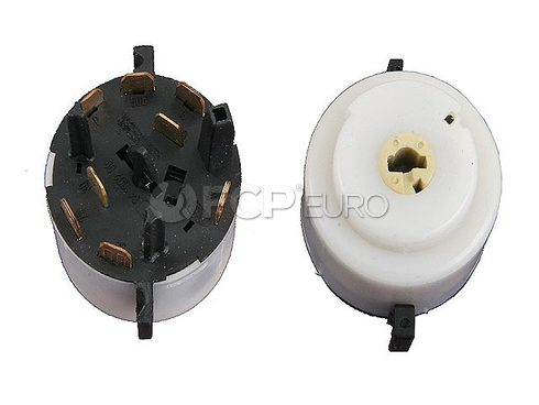 Porsche Audi/ VW Ignition Starter Switch - Meyle 4B0905849