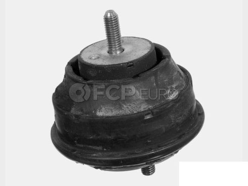 BMW Engine Mount (E36 E46) - Meyle 22116779970