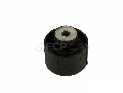 BMW Differential Mount - Meyle 33171093008
