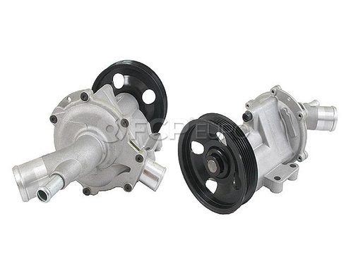 Mini Cooper Water Pump - Meyle 11517513062