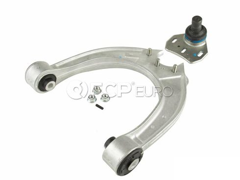 BMW Control Arm - Meyle 31126775967