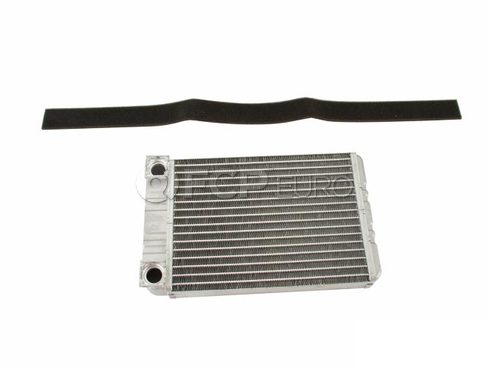 Mercedes HVAC Heater Core (C230 C240 C280) - Nissens 2038300161