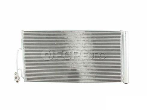Mini A/C Condenser (Cooper) - Nissens 64539239920