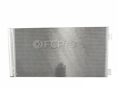 Mini A/C Condenser (Cooper) - Nissens 64539228607