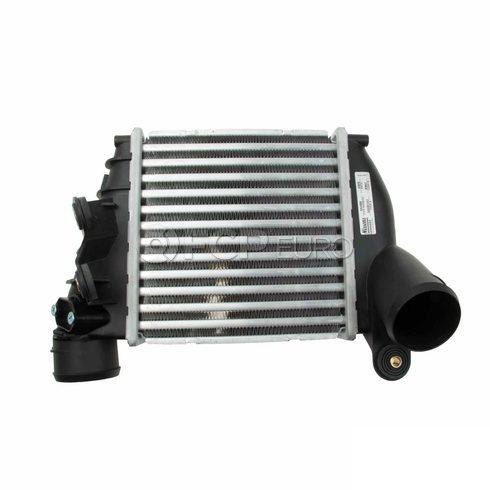 VW Intercooler (Golf Jetta) - Nissens 1J0145803T