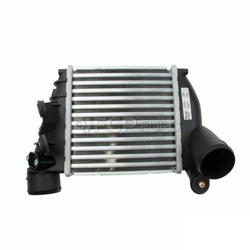 VW Intercooler (Golf Jetta) - Nissens 1J0145803T