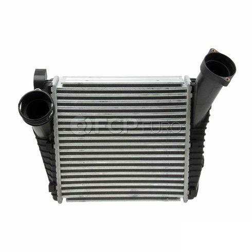 VW Intercooler (Touareg) - Nissens 7L0145804A