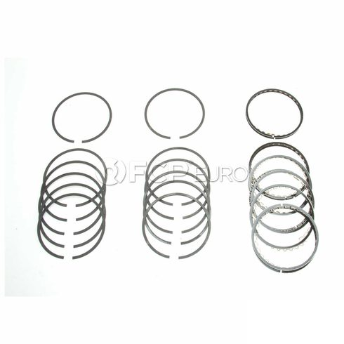 Porsche Piston Ring Set (911) - Grant P1454