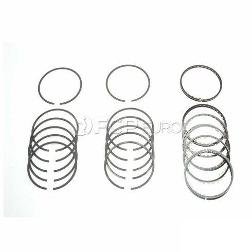 Porsche Piston Ring Set (911) - Grant P1454