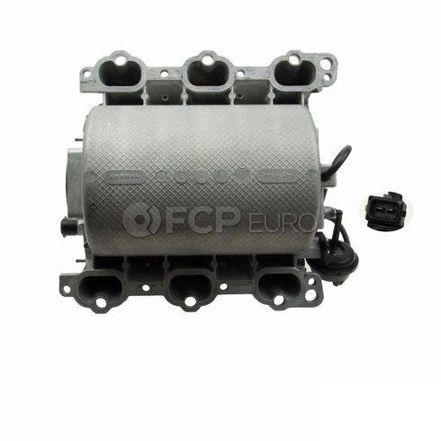 Mercedes Engine Intake Manifold (C240 C280 C320) - Pierburg 1121402101