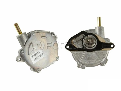 Mercedes Vacuum Pump - Pierburg 2712301165