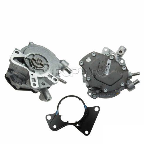 VW Vacuum Pump Right (Touareg) - Pierburg 07Z145209D