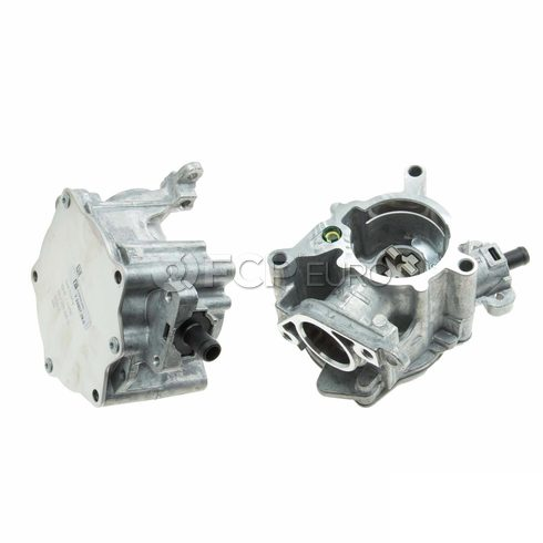 VW Vacuum Pump - Pierburg 06J145100G