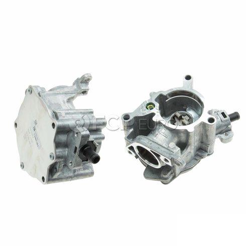 VW Vacuum Pump - Pierburg 06J145100G