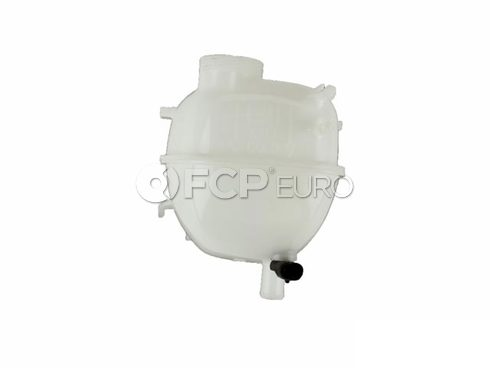 Saab Expansion Tank (9-3 9-3X) - Pro Parts Sweden 9202200