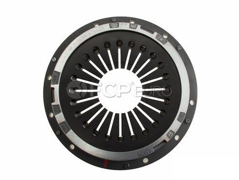 Porsche Clutch Pressure Plate (911) - Sachs SC70284