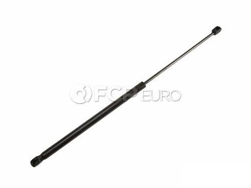 Porsche Hood Lift Support (Cayenne) - Stabilus 95551135900