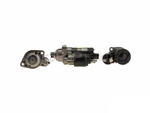 VW Audi Starter Motor - Bosch SR0832X