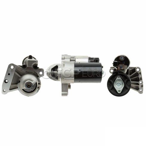 Mini Starter Motor (Cooper) - Bosch SR0837X
