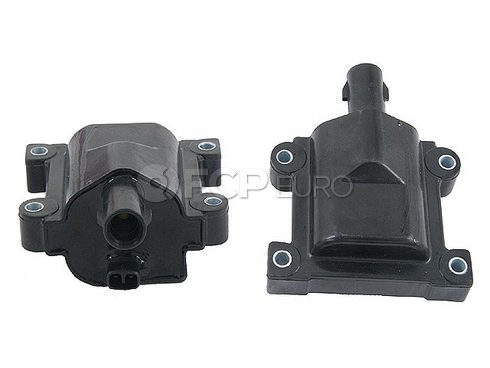 Saab Direct Ignition Coil - STI 12632479