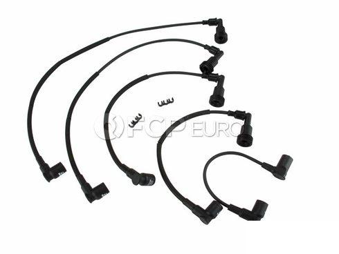 Porsche spark plug wire set (944) STI-944