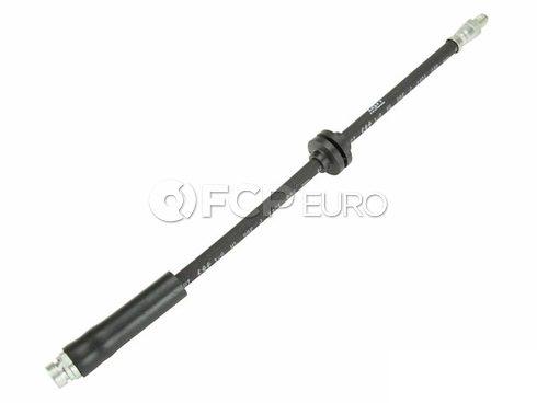 Volvo Brake Hose Rear (C30 S40 V50 C70) - TRW 30681726