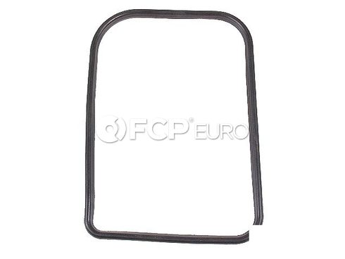 Audi VW Auto Trans Oil Pan Gasket - Genuine VW Audi 010321371B