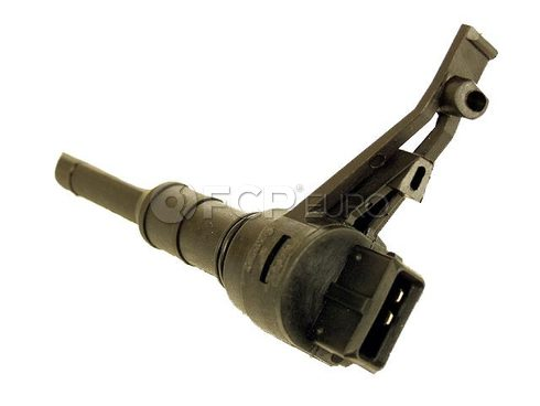 Audi VW Speedometer Impulse Sender - OEM Supplier 012409191D