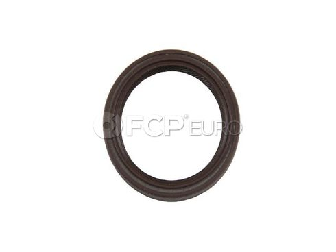Audi Differential Pinion Seal Rear (A6 Quattro S6) - Genuine VW Audi 017525275B