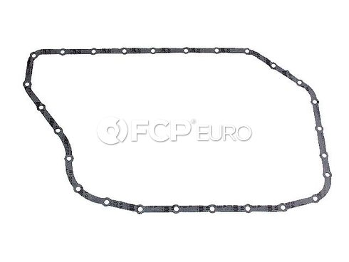 Audi VW Auto Trans Oil Pan Gasket - Genuine VW Audi 01L321371