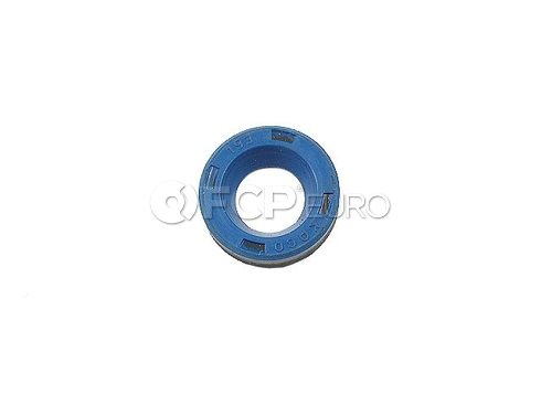 VW Manual Trans Input Shaft Seal (Cabrio) - Genuine VW Audi 020311108A