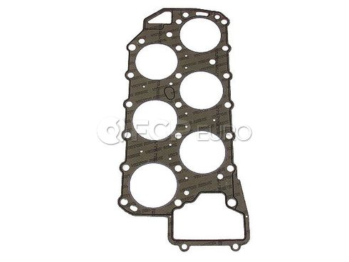 VW Cylinder Head Gasket - Genuine VW Audi 021103383L