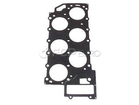 VW Cylinder Head Gasket (Jetta Golf) - Genuine VW Audi 021103383N