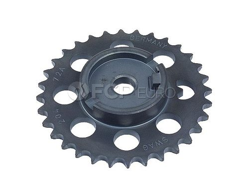 Audi VW Timing Sprocket - Genuine VW Audi 021109569