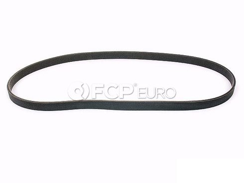 VW Serpentine Belt (EuroVan) - Genuine VW Audi 021145933K