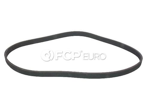 VW Serpentine Belt (EuroVan) - Genuine VW Audi 021145933P