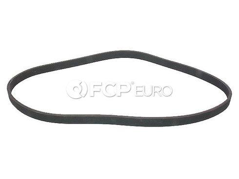VW Serpentine Belt (EuroVan) - Genuine VW Audi 021145933P