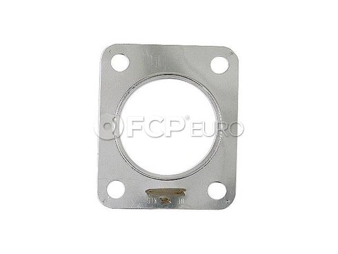 VW Exhaust Pipe to Manifold Gasket - Genuine VW Audi 021253115A