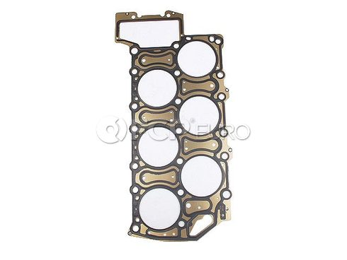 Audi VW Cylinder Head Gasket - Genuine VW Audi 022103383M