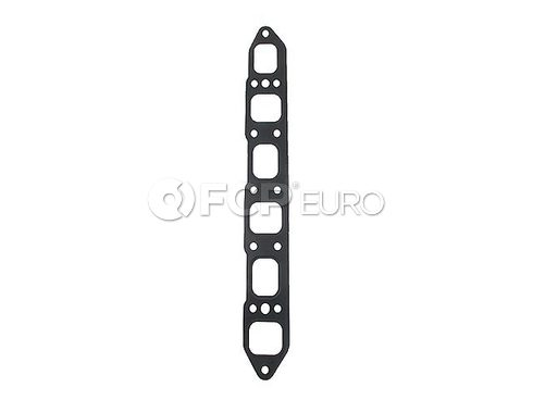 VW Engine Intake Manifold Gasket - Genuine VW Audi 022133227A