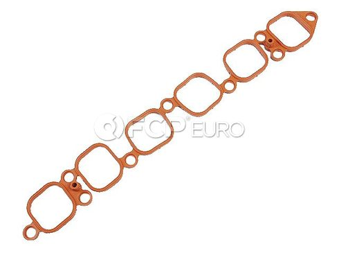 Audi VW Engine Intake Manifold Gasket - Genuine VW Audi 022133237C