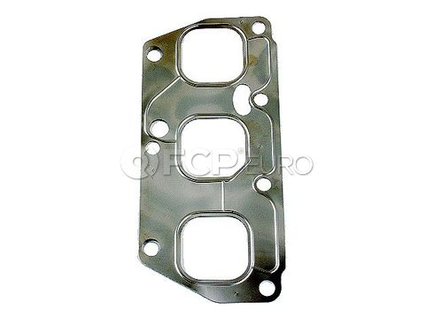 VW Audi Exhaust Manifold Gasket Left - Genuine VW Audi 022253050C