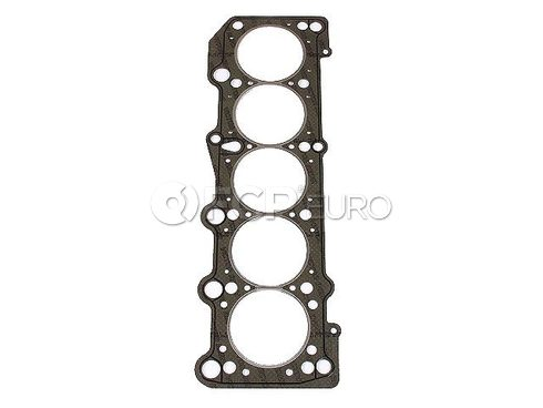 VW Cylinder Head Gasket - Genuine VW Audi 023103383B