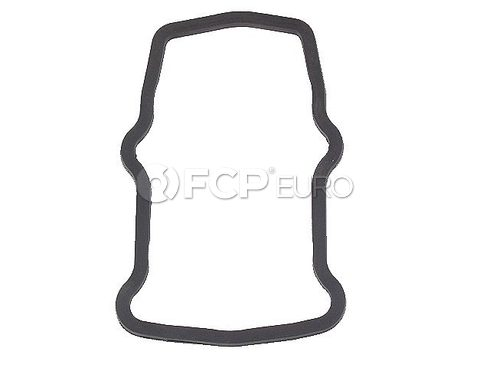 VW Cylinder Head Gasket (Vanagon) - Genuine VW Audi 025101345