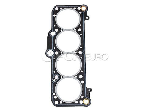 Audi VW Cylinder Head Gasket - Genuine VW Audi 026103383P